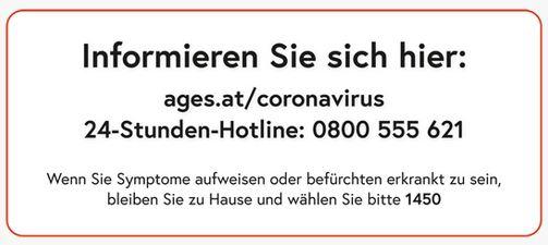 Hotline_Coronavirus